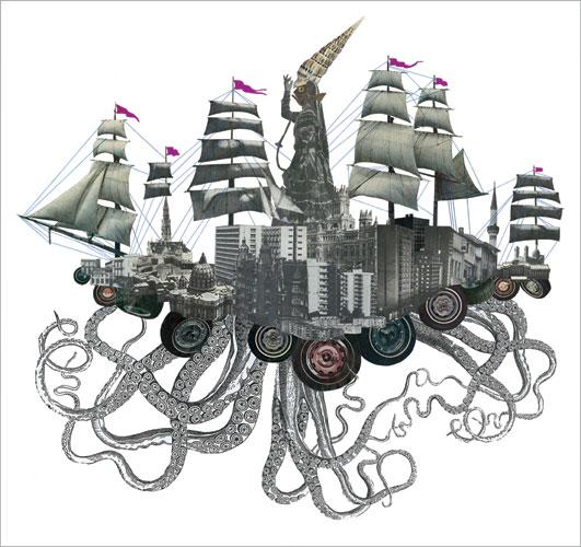 http://alisoncorrie.com/files/gimgs/18_flotillawhiteborder2.jpg